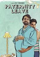 Paternatity Leave Boxcover