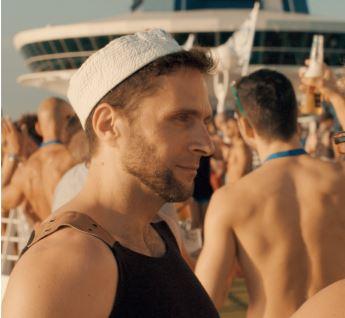 Watch Dream Boat gay cinema documentary.