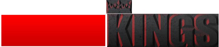 Filthy Kings Logo