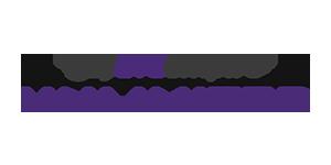 GayEmpire Unlimited Logo Image