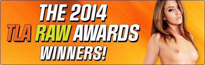 2014 TLA Awards