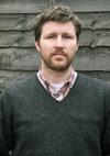 Andrew Haigh Headshot