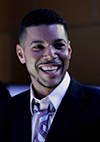 Wilson Cruz Headshot