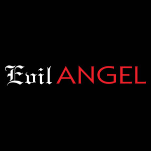 Evil Angel Hero Logo