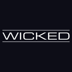 Wicked Pictures Hero Logo