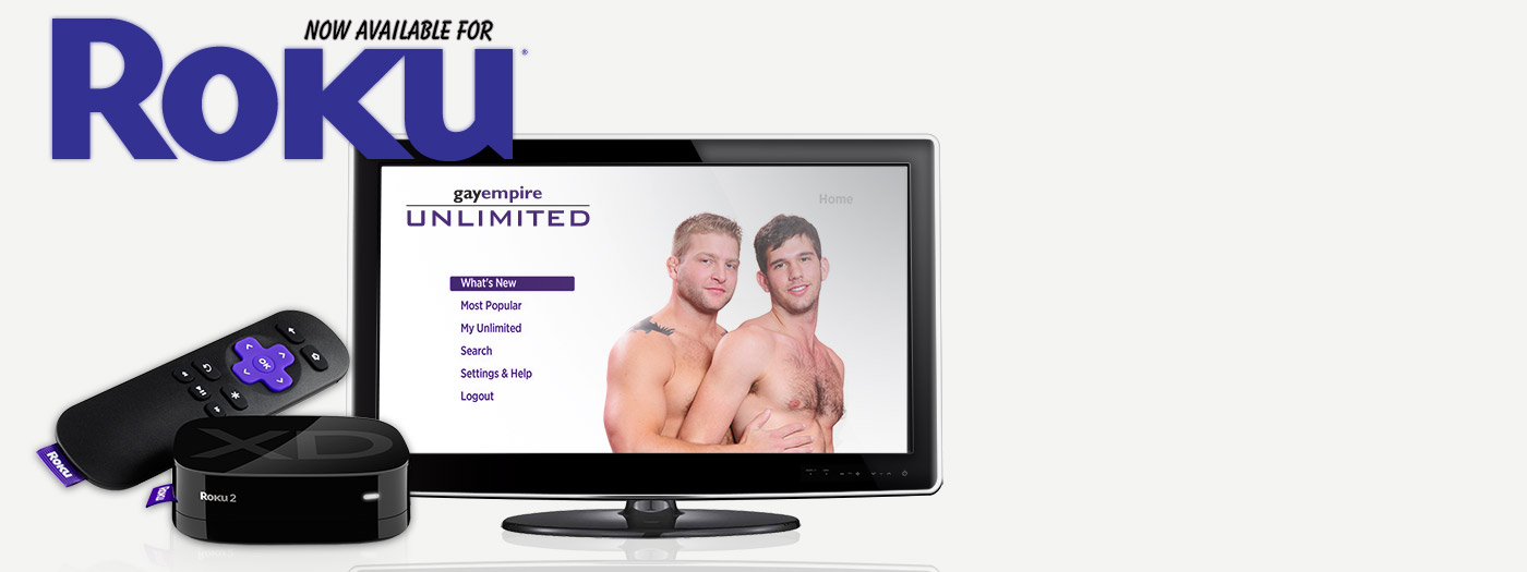 Join Unlimited Free Roku Channel