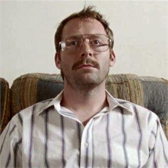 Watch The Jeffrey Dahmer Files gay cinema thriller.
