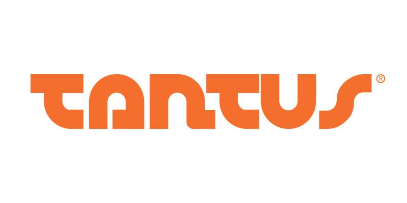 Tantus brand logo