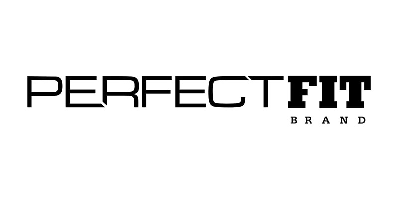 Perfect Fit brand logo
