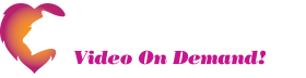 Lions Den Streaming Store Logo