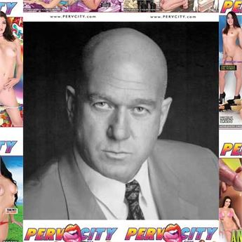 Adult Empire interview with Maestro Claudio from Perv City! - Read it now!