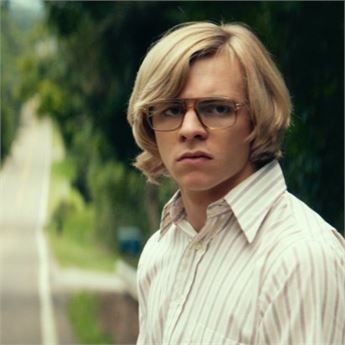 My Friend Dahmer gay cinema drama is coming soon to DVD.