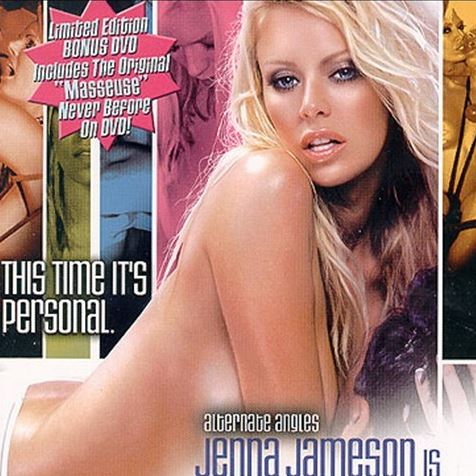 Adult Empire's porn bestsellers in 2004! - Read more now!