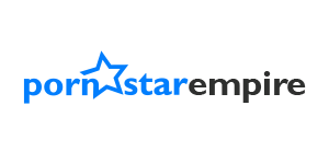 Pornstar Empire Logo