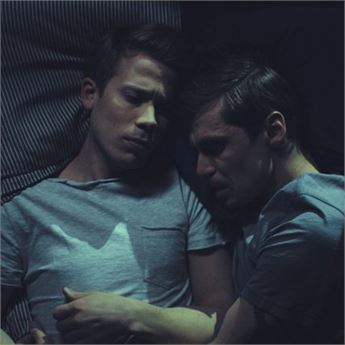 Watch Rift gay cinema drama.