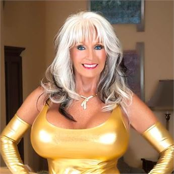 Sally D'Angelo scores 10th AVN Nomination.- Read more now!.