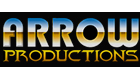 Arrow Productions
