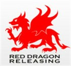 Red Dragon Releasing