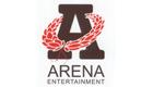Arena Entertainment