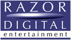 Razor Digital Entertainment