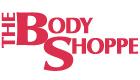 Body Shoppe Exxxtreme