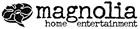 Magnolia Home Entertainment