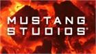 Mustang Studios