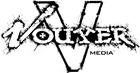 Vouyer Media