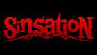 Sinsation Pictures