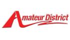 Amateur District