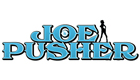 Joe Pusher Video image