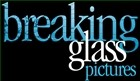 Breaking Glass - Adult