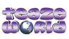 TeazeWorld Entertainment