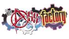 The Ass Factory