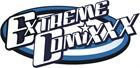 Extreme Comixxx