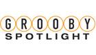 Grooby Spotlight - Deadgirl Productions Video image