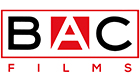BAC Films Distribution