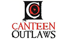 Canteen Outlaws