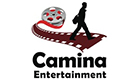 Camina Entertainment