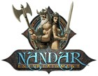 Nandar Entertainment