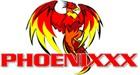 Phoenixxx