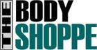 Body Shoppe
