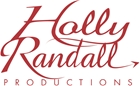 Holly Randall Productions