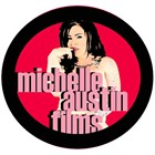 Michelle Austin Films