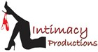 Intimacy Productions