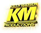 Kelly Madison Productions