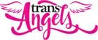 Trans Angels porn studio