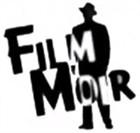 FILM MOIR