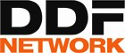 Unlimited DDF Network Videos