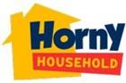 Horny Household Clips